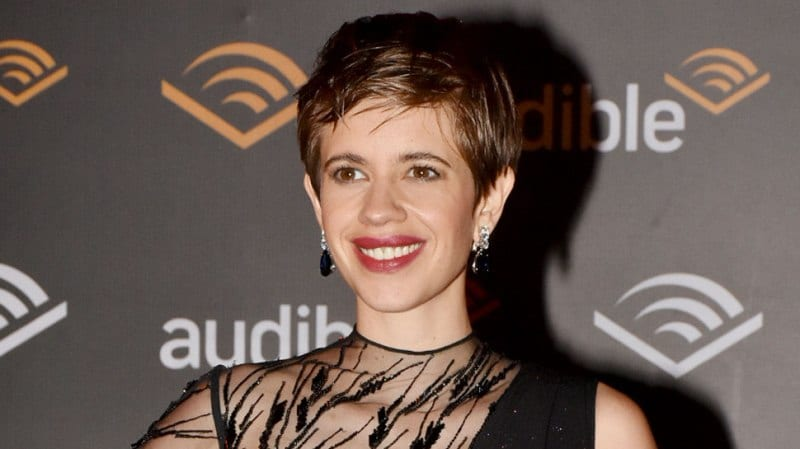 Kalki Koechlin Wonders Why 'We Don't Hear About Female Dons' So Much