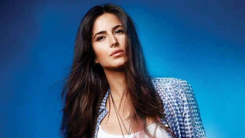 Katrina Kaif: Proving The Critics Wrong