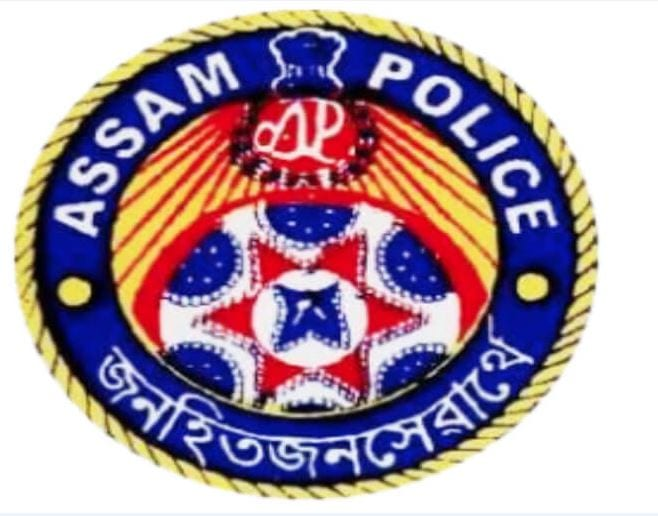 Lack of manpower, infrastructure cripples Latasil police station