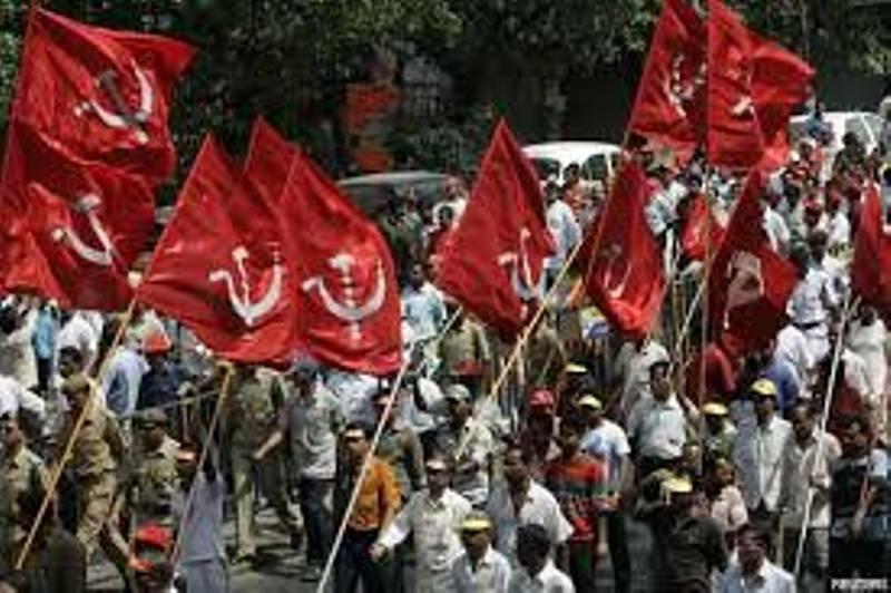 Don't vote for BJP, allies: Left Democratic Front, Assam (LDFA)