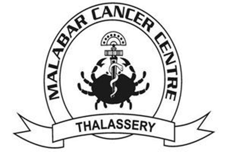 MCC Jobs 2018 For Senior Resident Vacancy for MS/MD, DNB, Master of Dental Surgery