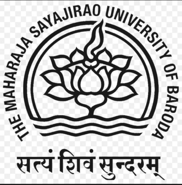 Maharaja Sayajirao University of Baroda Jobs 2018 For Assistant Director Vacancy for Any Graduate