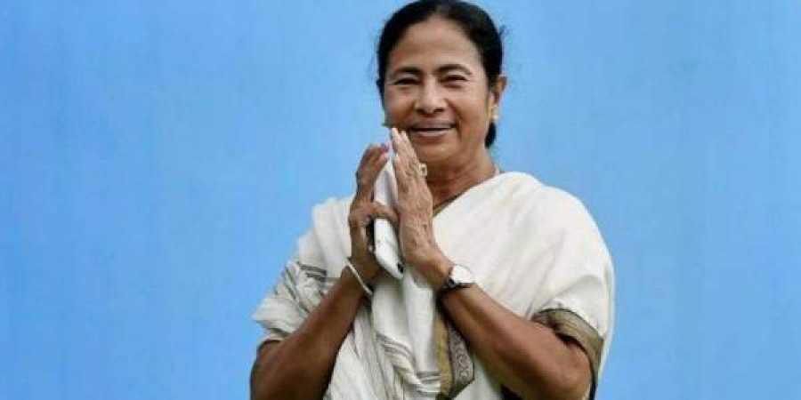 Dirty Politics behind Assam NRC, says Mamata Banerjee