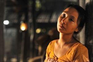 Assamese Cinema: Its Social Discourse