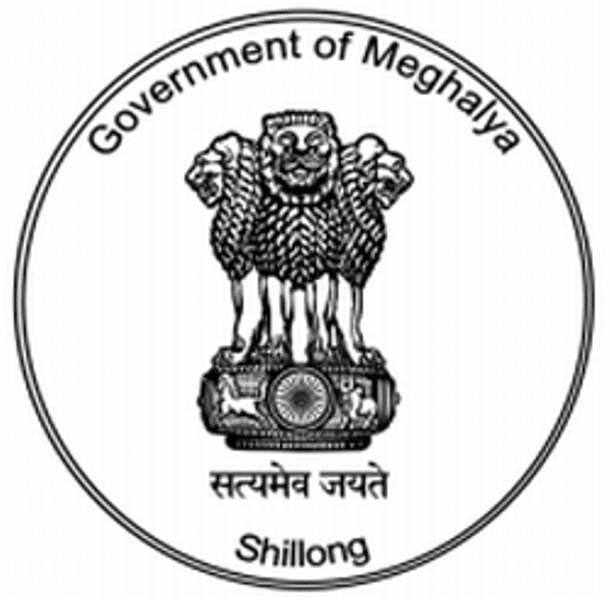 Meghalaya PSC Jobs 2018 For Civil Service Junior Grade Vacancy for Any Graduate