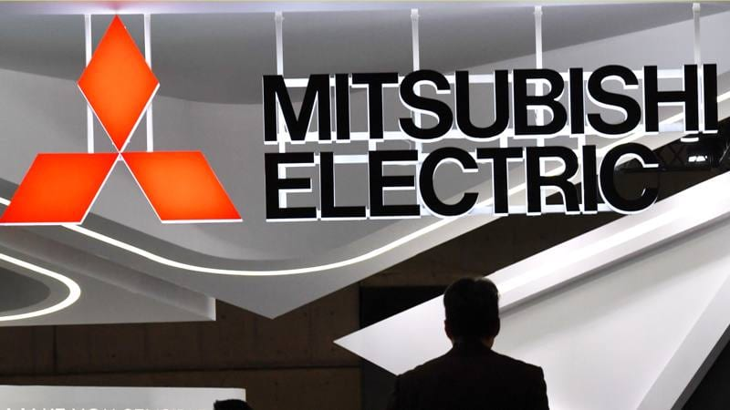 Mitsubishi Admits Subsidiary Shipped Products Without Quality Checks