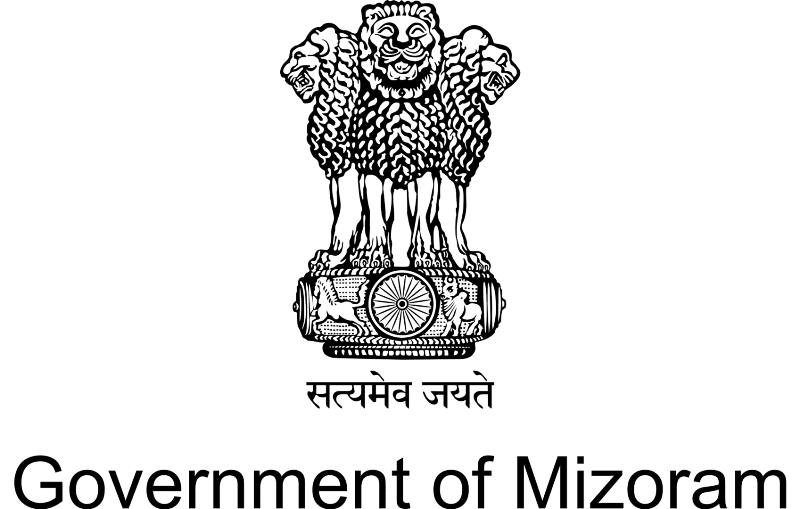 Mizoram PSC Jobs 2019 For Upper Division Clerk Vacancy for Any Graduate