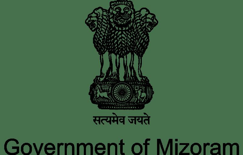 Mizoram PSC Jobs 2019 For Assistant Professor Vacancy for Any Post Graduate, M.Phil/Ph.D, M.Ed
