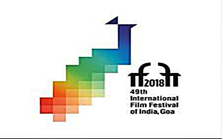 Situation in IFFI 2018 gets tensed as delegates turns displeased at organizers