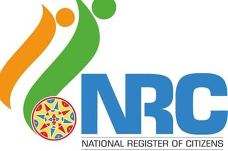 NRC fear leads to elderly man's demise under Boko legislative constituency