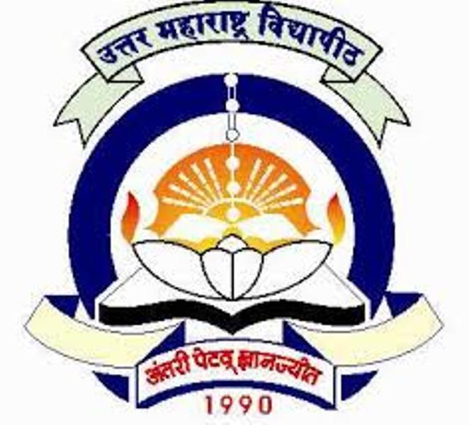 North Maharashtra University Jobs 2018 For Research Assistant Vacancy for M.Sc, M.E/M.Tech, M.Pharma