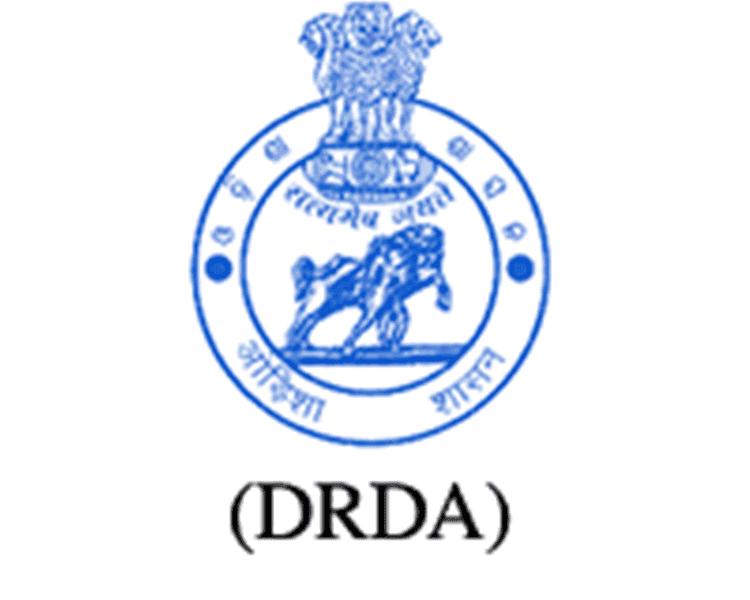 ORISSA GOVERNMENT JOBS RECRUITMENT IN DRDA GAJAPATI FOR MULTI-PURPOSE ASSISTANT POSTS