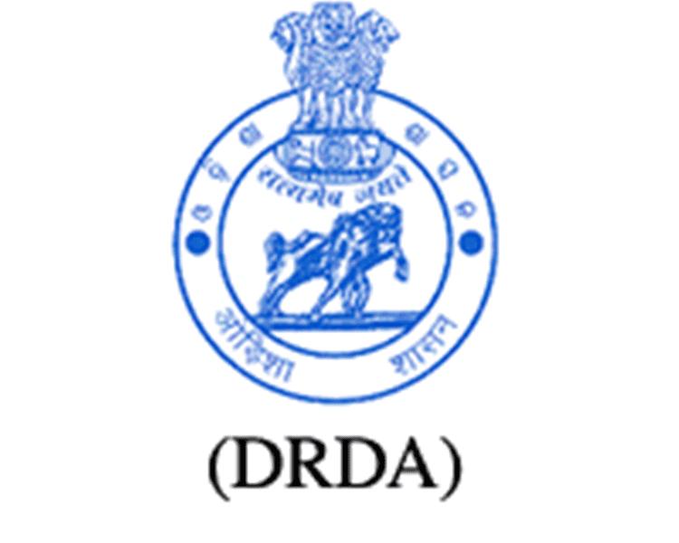 ORISSA GOVERNMENT JOBS RECRUITMENT In DRDA GAJAPATI RECRUITMENT 2018 - 60 GRS/ MULTI-PURPOSE ASSISTANT POSTS