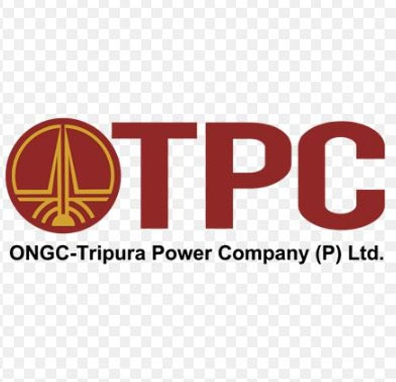 ONGC Tripura Power Company (OTPC) Officials Sent on Leave for Alleged Sexual Harassment
