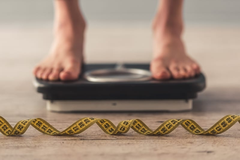 On Anti Obesity Day 2018, Here Are Some Facts About Obesity And Tips To Lose Weight