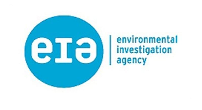Act Fast Against Ozone-Depleting Gas: EIA