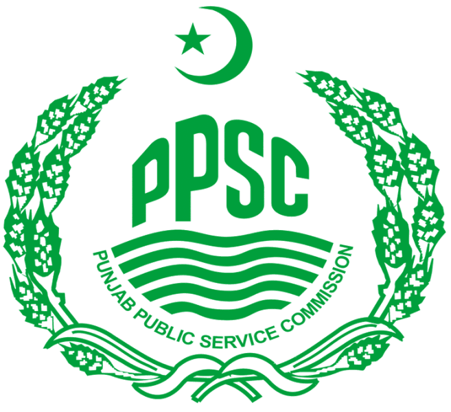 PPSC Jobs 2019 For Senior Assistant Vacancy for Any Graduate