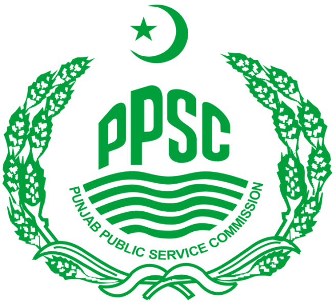 PPSC Jobs 2019 For Sister Tutor Vacancy for 10TH, B.Sc