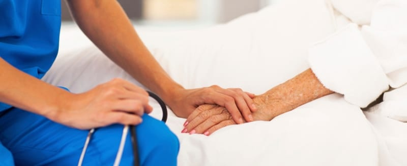 Pain Medicine and Palliative Care Department Inaugurated