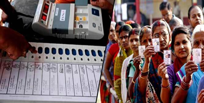 Assam panchayat Polls: New norms cast a shadow on candidates' number