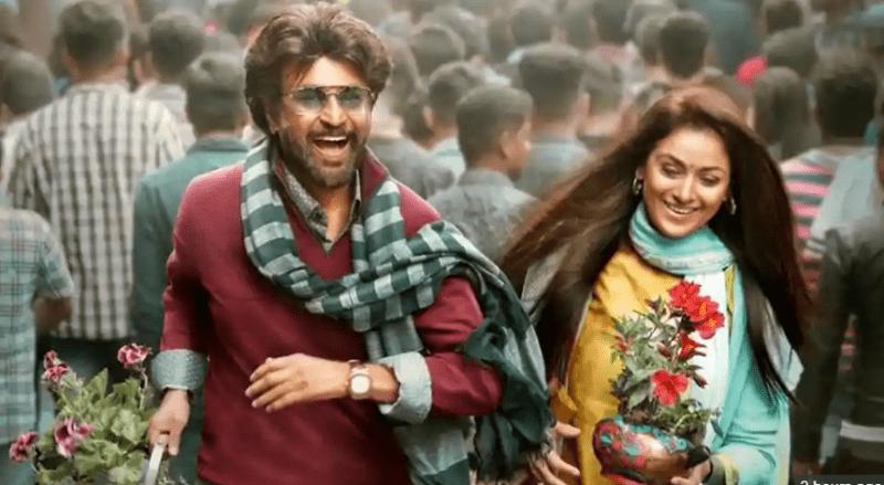 On Pongal 2019, Ajith, Rajinikanth and Ram Charan Will Clash With Their Biggies: Details Inside