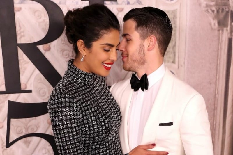Read Here: What Did Nick Jonas Lose To Priyanka Chopra Besides His Heart