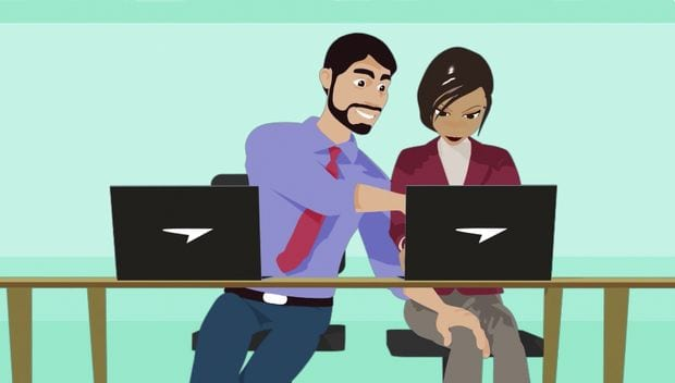 Law against sexual harassment at workplace inadequate - Sentinelassam