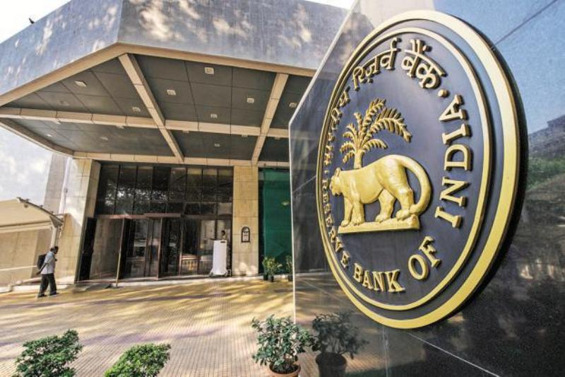 Centre Denies Seeking Rs 3.6 Lakh Crore From RBI Reserves