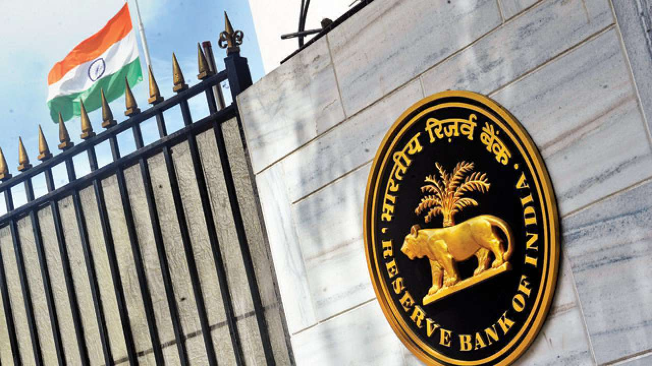 Autonomy for RBI vital, public interest paramount: Finance Ministry