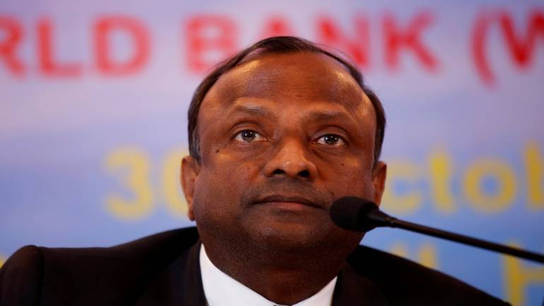 No Liquidity Crisis in NBFC Sector: SBI Chairman Rajnish Kumar
