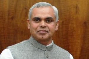 Acharya Devvrat