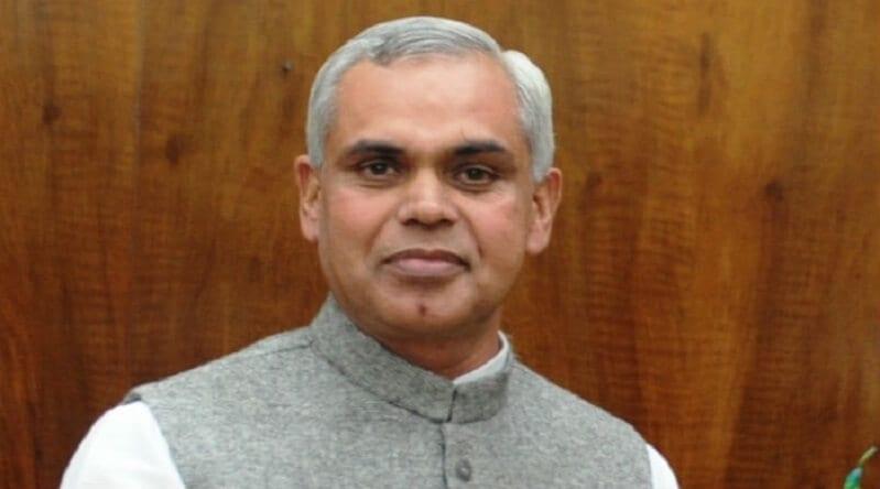 Rising drug addiction matter of concern: Governor Acharya Devvrat