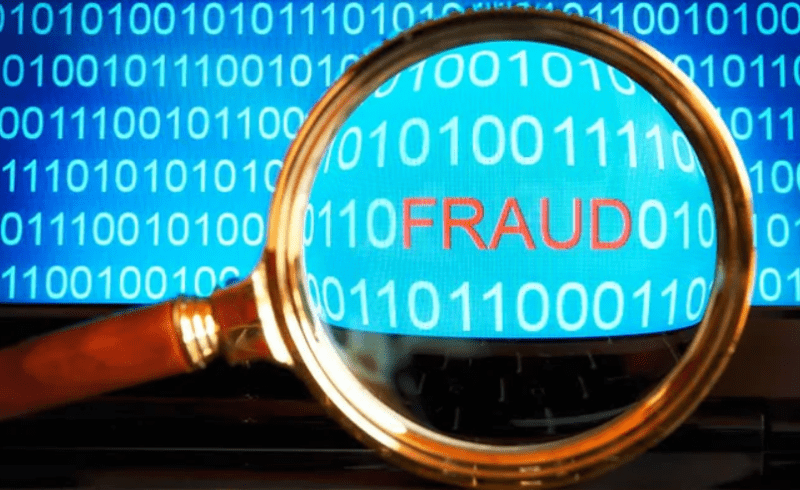 Indian bank Frauds Up, Will Continue Rising: Deloitte
