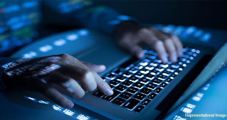 Older PCs Put 3 in 10 Indian SMBs at Cyber Risks, Productivity Loss