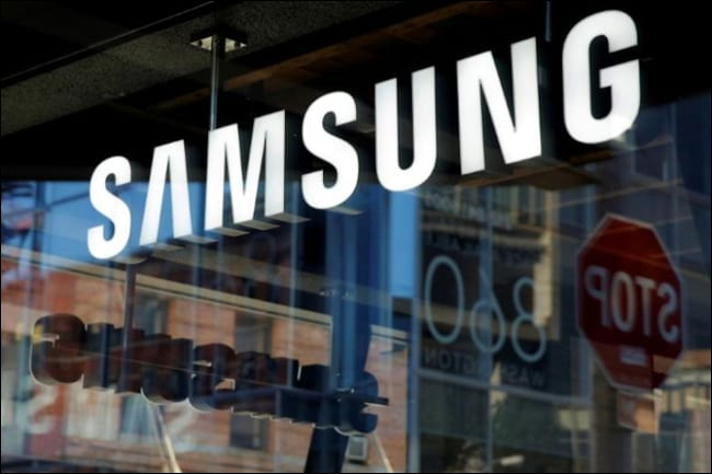 Samsung Apologizes to Victims of Work-Related Illnesses at its facilities