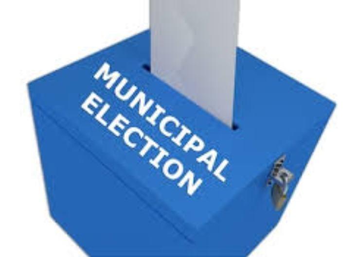 Tripura: 10 Municipalities to go for Polls on December 22