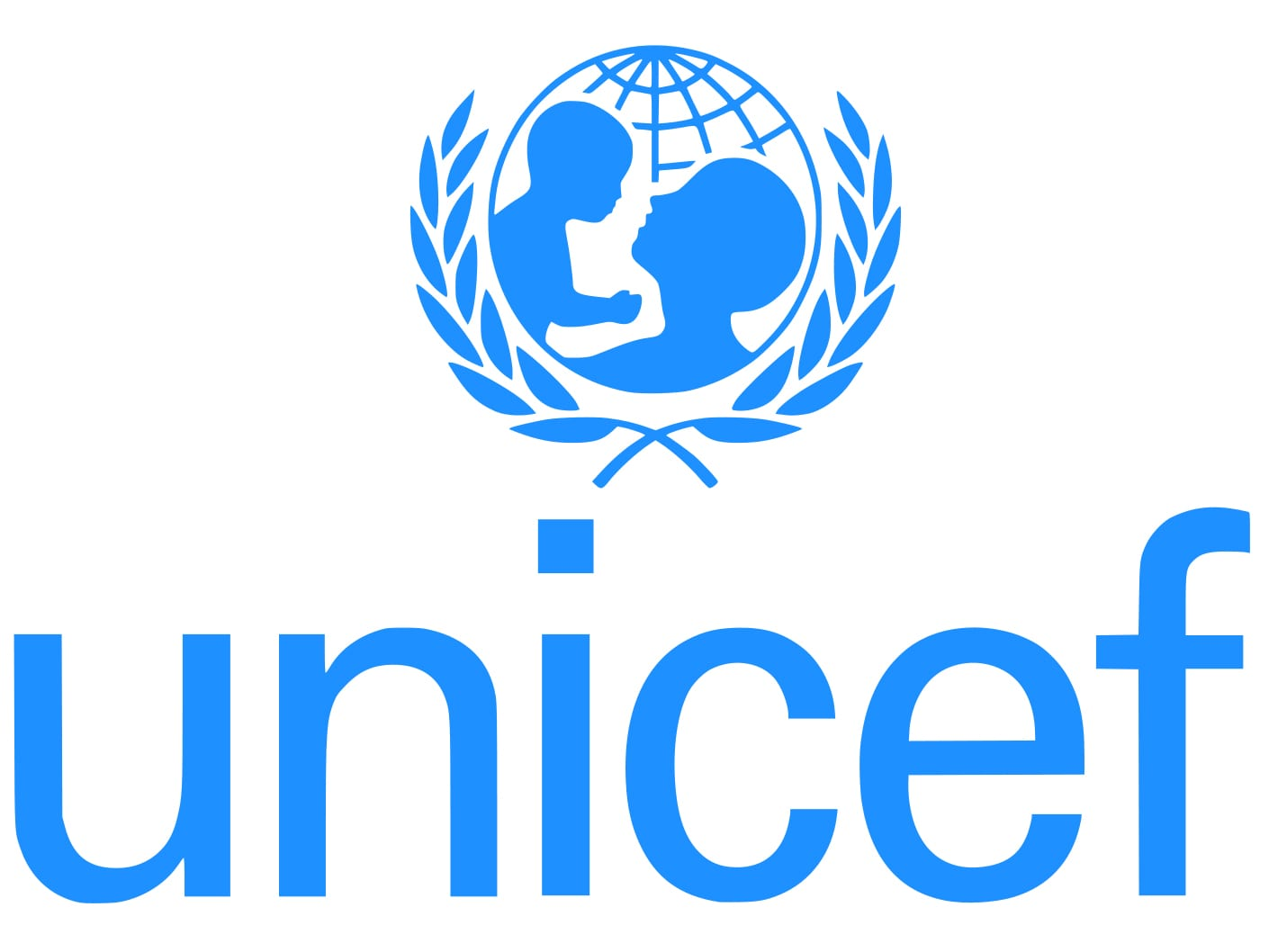 United Nations International Children's Emergency Fund (UNICEF) launches Campaign against child marriage in Guwahati