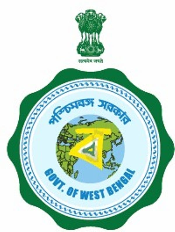 WBSWC Jobs 2018 For Clerk cum Data Entry Operator Vacancy for Any Graduate