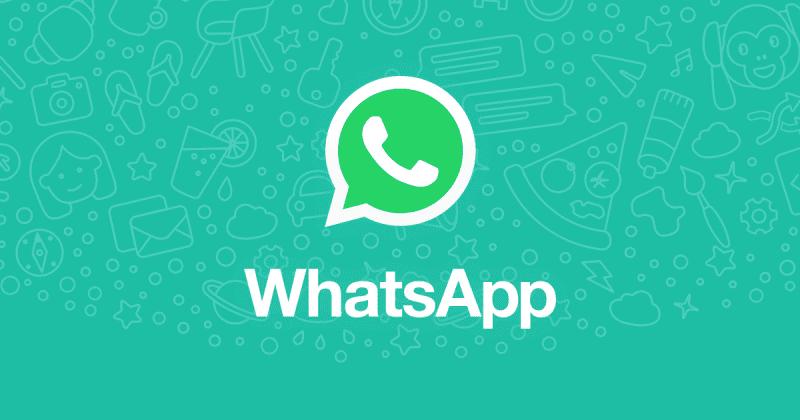 WhatsApp, DEF train community leaders to tackle fake news