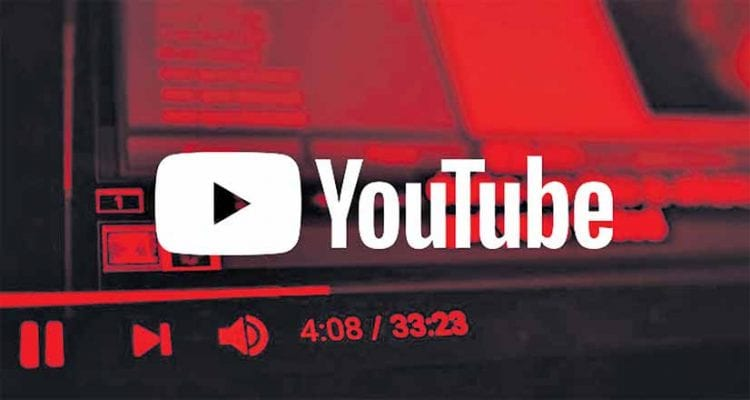 YouTube Premium Service Expands to 7 New Countries