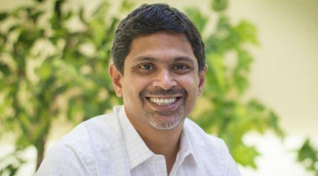 Abhijit Bose is WhatsApp India head