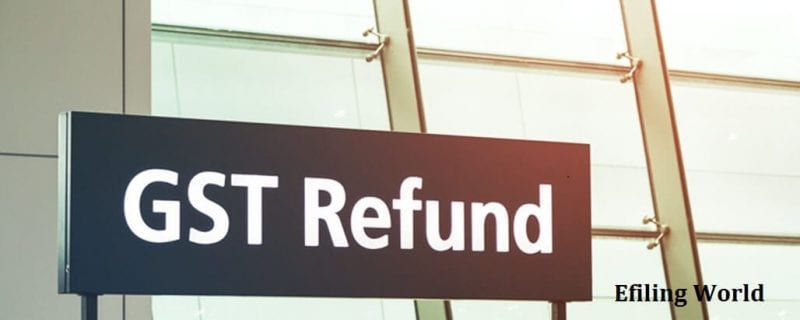 Government Flags Mistakes Made by Embassies Claiming GST Refunds