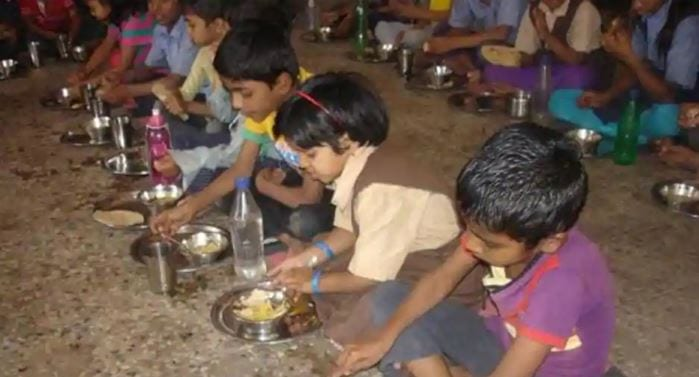 Over 14 lakh ghost Anganwadi beneficiaries found in Uttar Pradesh