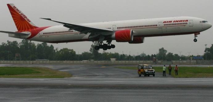 Treat drunk pilots as criminals: Aviation experts