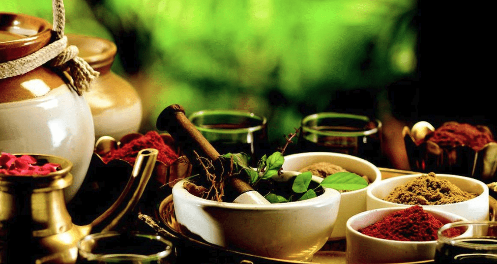 19 district setups to promote AYUSH in Bengal