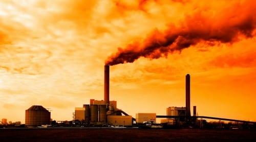 Global investors, insurers urge G20 to end fossil fuel subsidies