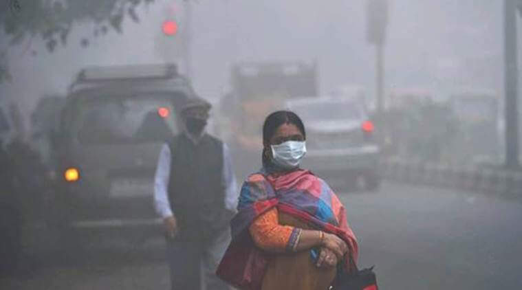 Delhi to Face Worse Air Condition in the Coming Days, Find the Measures to be Taken