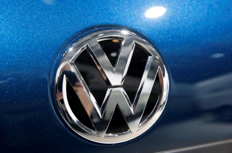 Volkswagen diesel customers invited to join German class action