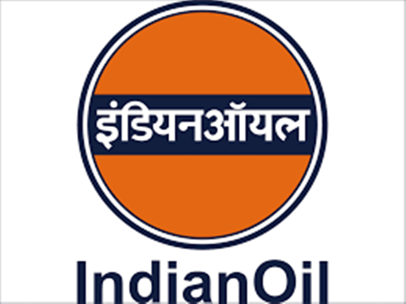 Indian National Trade Union Congress (INTUC) demands Indian Oil Corporation Ltd (IOCL) regional office in Northeast