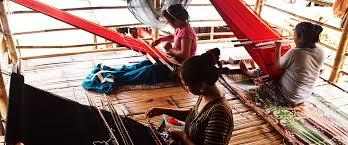 Arunachal NGOs and Entrepreneurs Forum raises demand  to patent tribal dress designs